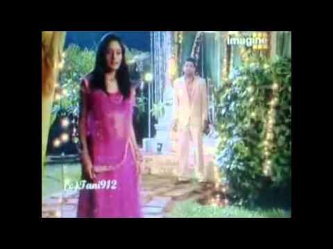 Vadiye Ishq Se Aaya Hai Mera Sehzada Arjarhori.flv video