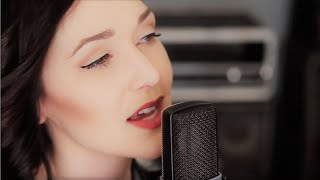 Mark Ronson Ft Miley Cyrus Nothing Breaks Like A Heart Acoustic Band By Adelaide