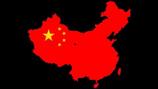 Revelation 9:16 China will not have the 200 million man army Esau will!