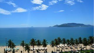 Novotel Nha Trang Hotel (official video)