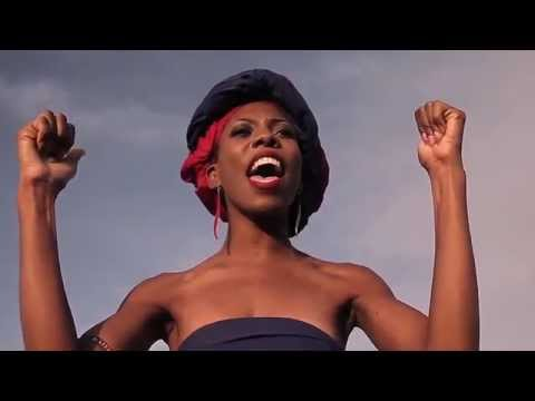 OH MAMA AFRICA ( OFFICIAL VIDEO )