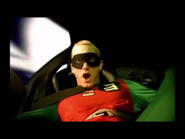 Listen Eminem Mp3 download - Eminem