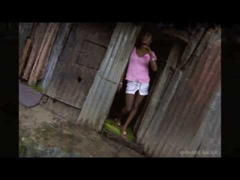 Addis Prostitutes A Walk Through The Brothels Of Addis Ababa video