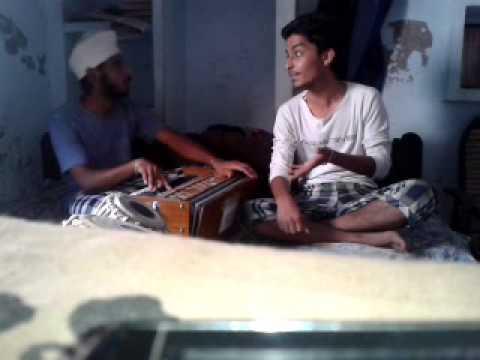 Soniye Je tere naal daga main kamavan by Feroz khan Fans Group...