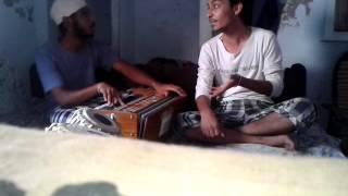 Soniye Je tere naal daga main kamavan by Feroz khan Fan
