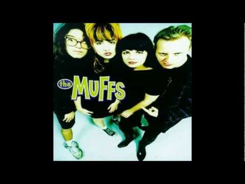 Muffs - All For Nothing