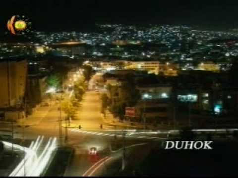 أجمل لمدينة دهوك 0.jpg