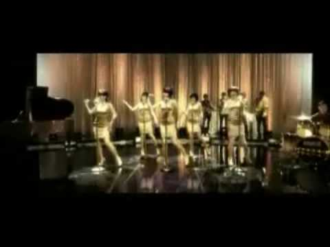 wondergirls - nobody mv with thai song