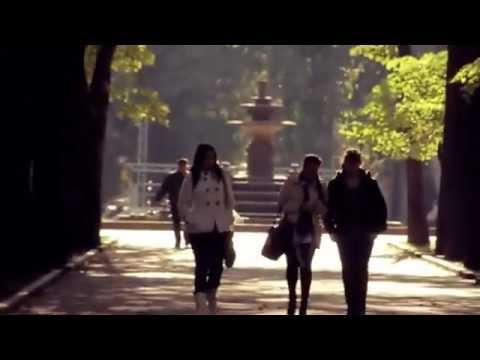 chisinau the capital of moldova essay
