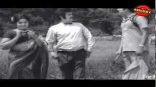 Padmavyuham - Padmavyuham Malayalam Movie Comedy Scene adoor bhasi and prem naseer