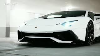 the Truth About Novitec Lamborghini Aventador S   Autocar hd video