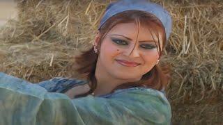 CHEBA NABILA - الشابة نبيلة المغربية HD- Chibani    Rai chaabi - 3roubi - راي مغربي -  الشعبي