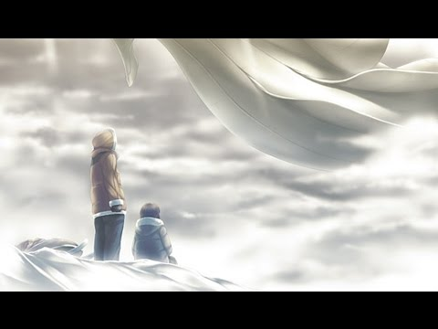 [Flaming June] Maeda Jun x yanagi nagi [Futari Dake no Ark] - romaji lyrics - English translation