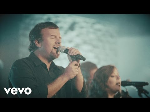'Good Good Father' – Stunning Worship From Casting Crowns