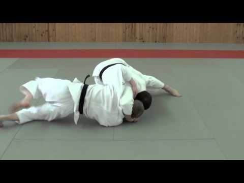 KATA GATAME Image 1