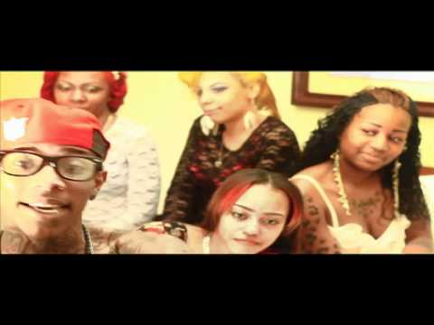Shawty Boy (Ft. Bandit Gang Marco) - Freak Button [User Submitted]