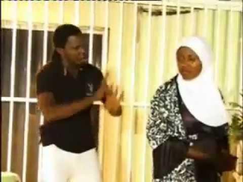 Madubin Dubawa { Dawo Dawo } Hausa Song thumbnail
