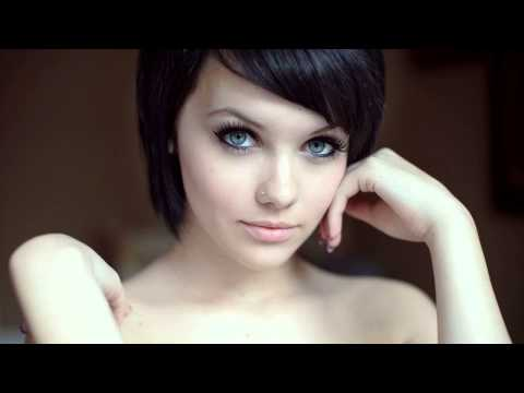 Mellisa Clarke Videos video