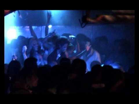 Dj Muze 2011 Electro House (Party Bangers Mix)