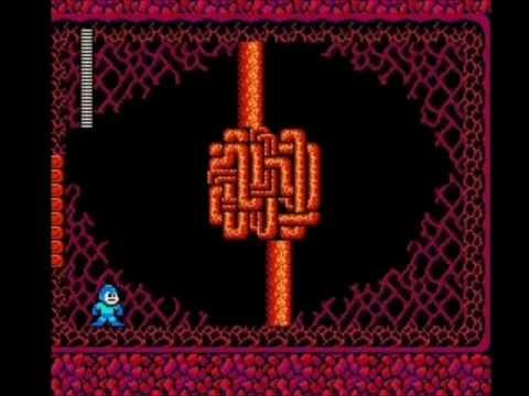 Rockman 4 MI Ver. 0.01: No Damage Run (Part 6: THE TRUE COMPLETE FINAL BOSS)