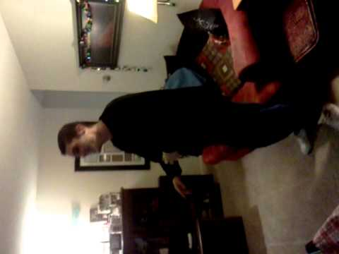 Peyton manning plays kinect football