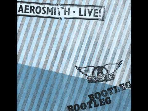 Mother Popcorn - Aerosmith.wmp
