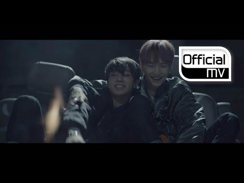[MV] BTS(방탄소년단) _ I NEED U (Original ver.)