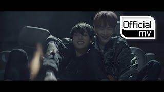 Mv Bts 방탄소년단 I Need U Original Ver