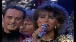 Verschiedene Interpreten - Medley Weihnachtslieder 1995