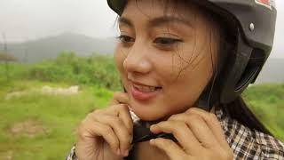 Indonesia Bagus - Eksplorasi Keindahan Gunung Tangkuban Perahu