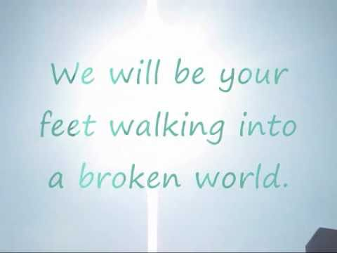Mercyme - My Song