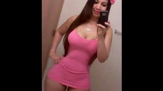 Эти фото взрывают мозг. Селфи 3 часть. Funny photos compilation 2015 Part 3. You must see it.