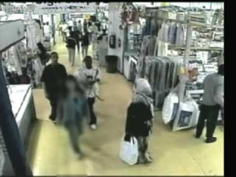 Jose Saez Murder-Surveillance Video Plea For Tips