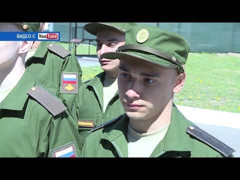 Десна-ТВ: День за днем от 21.06.2019