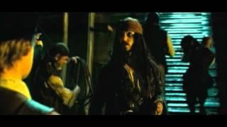 Piraci z Karaibów: Skrzynia umarlaka online cda chomikuj zalukaj bez limitów (zobacz opis)