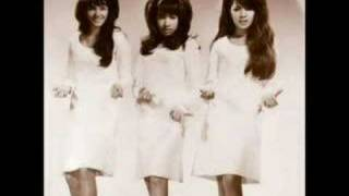 download lagu The Ronettes - Be My Baby gratis
