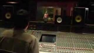 Watch Jessica Sierra Unbroken video