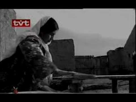 Ercan Papur - Köylü Bacım