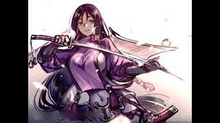 Fate Grand Order | Onigashima Live Stream