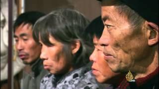 عالم الجزيرة.. الصين انتقاء غير طبيعي