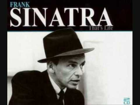 Frank Sinatra - All Of Me
