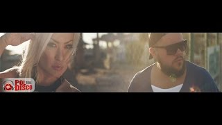 GROOVEBUSTERZ - HEY BOY ( OFFICIAL VIDEO )