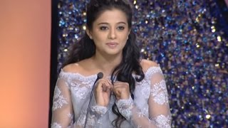 D 4 DANCE I Ep 22 - The power of ten I Mazhavil Manorama