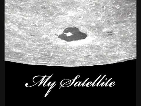 My Satellite- Tidal Wave