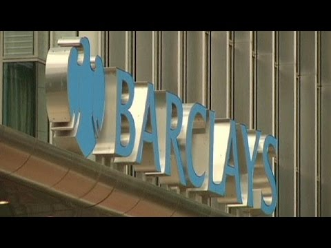 Barclays'dan Afrika'da geri adım - economy