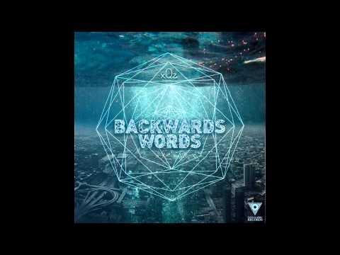 xQz - Wisdom [Free Album] - 2014