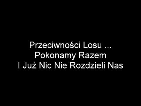 Titanic Po Polsku (tekst)