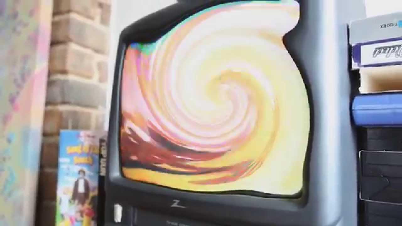 Minute Movie Parodies Bunnyman 3 Minute Movie