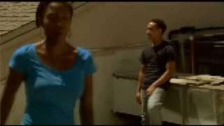Sunday School Musical - Song#1 of Zach & Aundrea