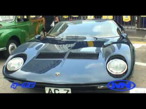 Bonhams' CCCHK 2009 Chater Road Show Pt. 5